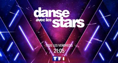 Audiences TV prime 15 octobre 2021 : « Danse avec les Stars » leader sur TF1, beau succès pour « Les Chevaliers du Fiel » sur C8