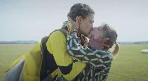 Plus belle la vie : ce soir, Baptiste et Barbara amoureux (résumé + vidéo épisode 4374 PBLV du 23 septembre 2021)