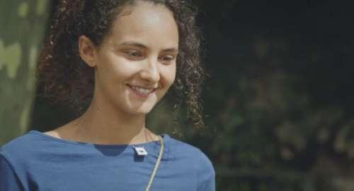 Plus belle la vie : ce soir, Camille met Emma mal à l'aise (résumé + vidéo épisode 4363 PBLV du 8 septembre 2021)