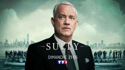 Audiences TV prime dimanche 26 septembre 2021 : « Sully » leader (TF1) devant « L'école buissonnière » (France 2), succès pour  « Sur le front » (France 5)