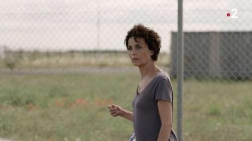 Un si grand soleil en avance : Alicia sort de prison (résumé + vidéo épisode n°724 du 2 septembre 2021)