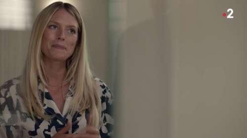 Un si grand soleil en avance : Johanna veut s'associer avec Florent (résumé + vidéo épisode n°728 du 8 septembre 2021)