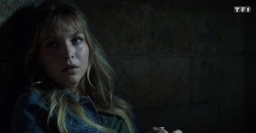 Demain nous appartient du 19 octobre : Roxane rassure Judith (résumé + vidéo épisode 1038 en avance)