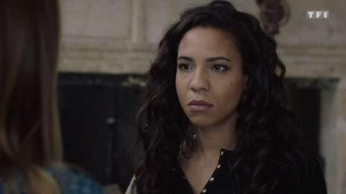Ici tout commence du 14 octobre : Rose confronte Marta (résumé + vidéo épisode 249)