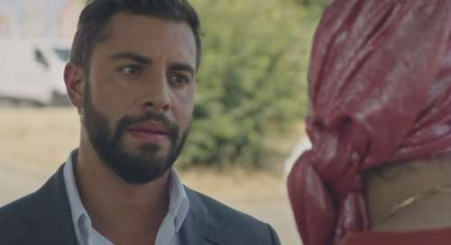 Plus belle la vie : ce soir, Abdel et Nisma se disputent (résumé + vidéo épisode 4390 PBLV du 15 octobre 2021)