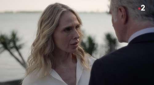 Un si grand soleil en avance : Janet prête à se marier ? (résumé + vidéo épisode n°743 du 1er octobre 2021)