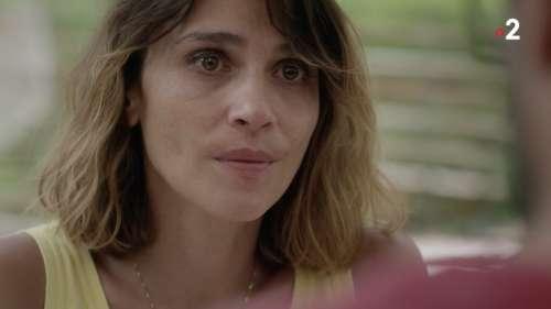Un si grand soleil en avance : Julie pardonne Alex (résumé + vidéo épisode n°746 du 6 octobre 2021)