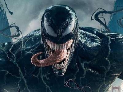 « Venom » : histoire et interprètes du film de ce soir sur TF1 (dimanche 17 octobre 2021-