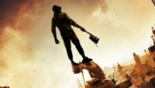 Soluce Dying Light 2 : Stay Human