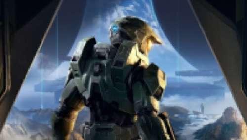 Soluce Halo Infinite