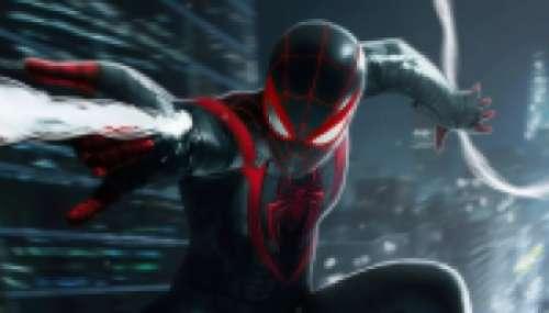 Soluce Spider-Man : Miles Morales