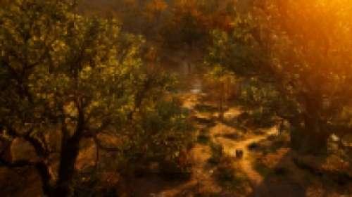 Grantebridgescire - Carte de trésor