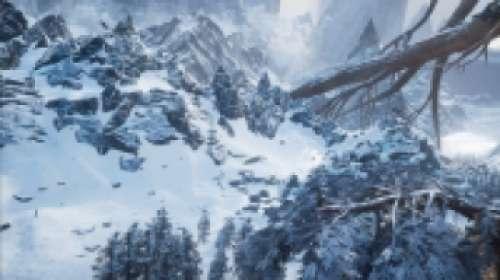 Jötunheim - Mystères