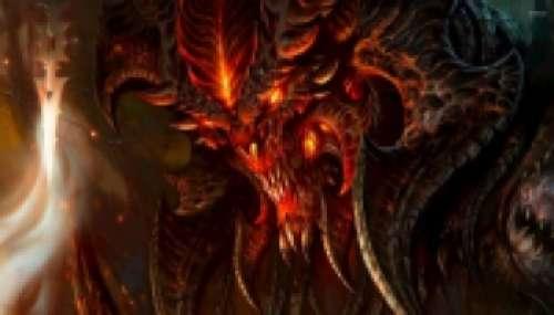 Guide Diablo II : Resurrected