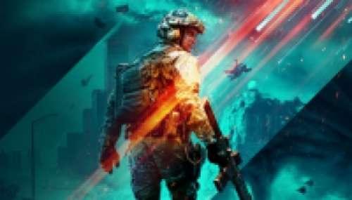 Guide Battlefield 2042