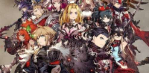 Guide War of the Visions : Final Fantasy Brave Exvius