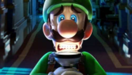 Soluce Luigi's Mansion 3