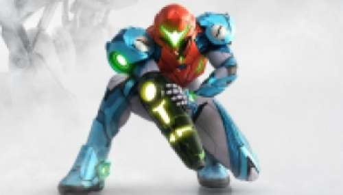 Soluce Metroid Dread