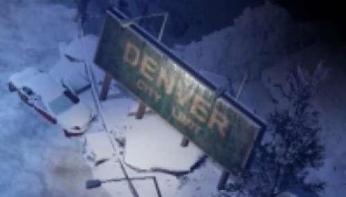Voyager vers Denver