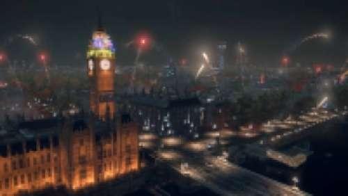 Cité de Westminster