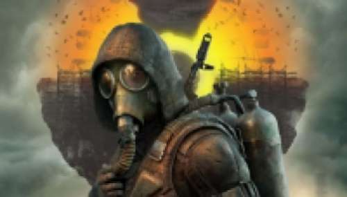 Soluce S.T.A.L.K.E.R. 2 : Heart of Chernobyl