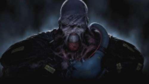 Soluce Resident Evil 3