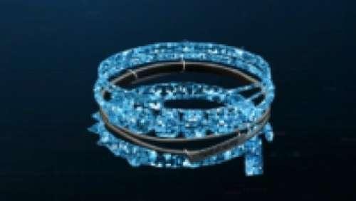 Bracelet DedSec