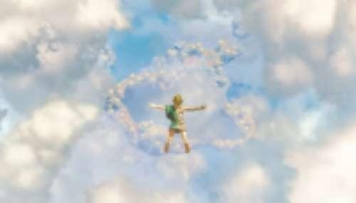 Soluce The Legend of Zelda : Breath of the Wild 2