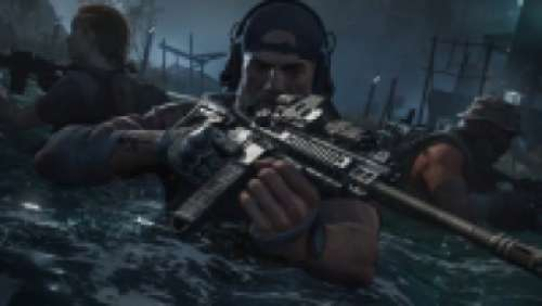 Astuces Ghost Recon Breakpoint