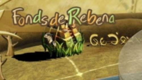 Fonds de Rebena