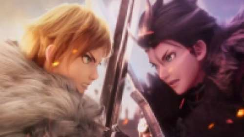 Astuces War of the Visions : Final Fantasy Brave Exvius