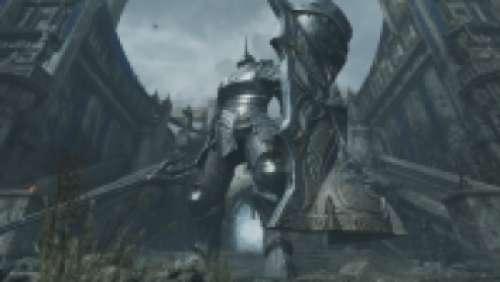 Chevalier de la tour