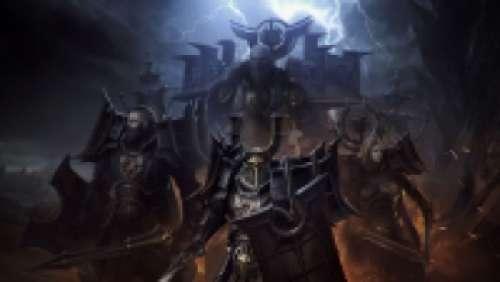 Guide Wolcen : Lords of Mayhem