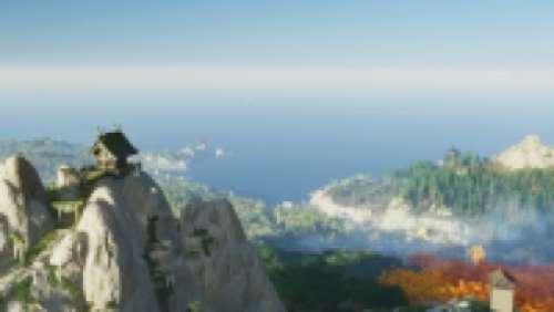 Sanctuaire du Rocher de la Tortue