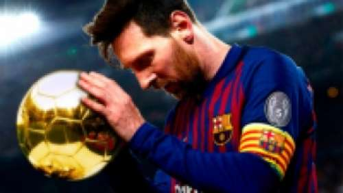 Les meilleurs joueurs de FIFA 20 (026 à 050)