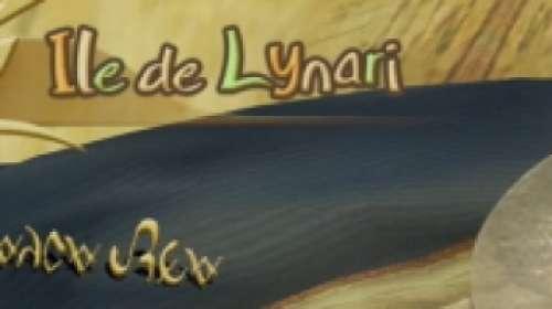 Ile de Lynari