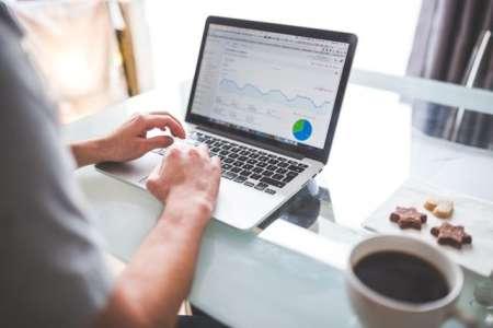 Analyse de la concurrence pour votre stratégie webmarketing: comment procéder et maximiser vos résultats?
