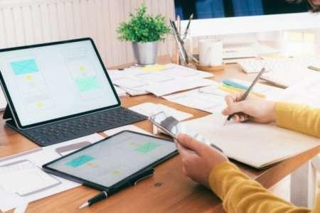 Système logiciel SAP : à la recherche d'une agence SAP à Strasbourg ?