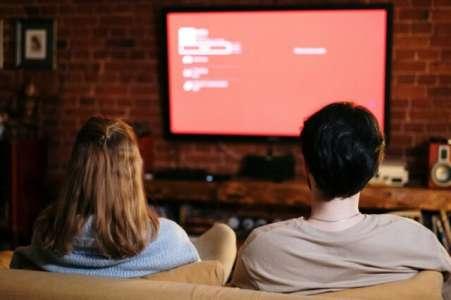 VOD Streaming de séries TV médicales : où voir Urgences, Greys Anatomie