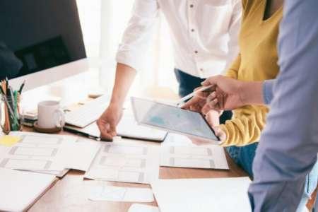Que peut faire une agence de Web Design pour vous ?