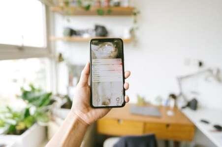 GO SMS Pro pour Android, l'application pour envoyer des messages texte