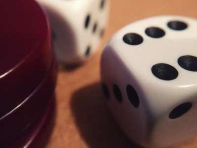 Jeux en ligne : que doit-on savoir pour gagner au casino en ligne