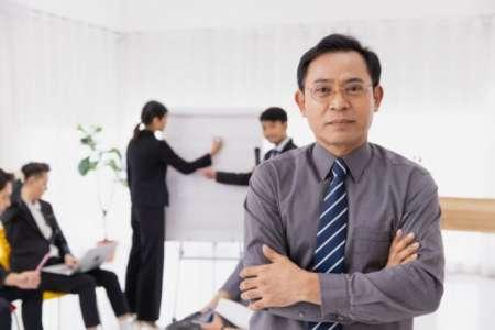 EURL : comment créer une Entreprise Unipersonnelle à Responsabilité limitée ?