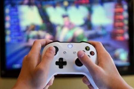 Des mondes de jeux vidéo magnifiques qui méritent votre attention