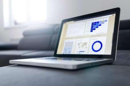 Location de fichiers client et prospect en ligne, comment procéder ?