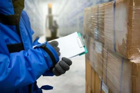 Stockage et manutention : comment protéger votre marchandise jusqu'à destination ?
