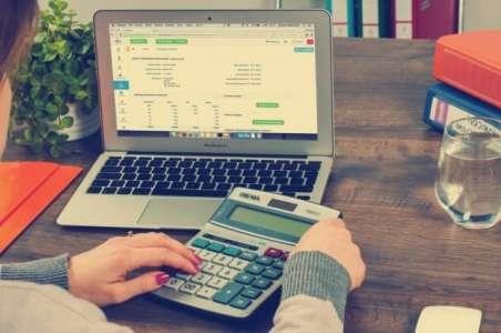 Comment choisir son modèle de facture type quand on est auto-entrepreneur