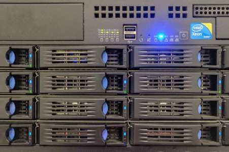 Panne sur une installation de disques durs montés en Raid, que faire ?