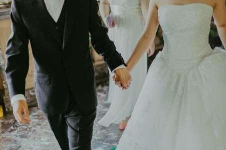 Choisir un vidéaste de mariage pour conserver un souvenir impérissable de son union