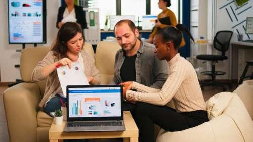 Lead marketing : pourquoi doit-on utiliser internet pour générer des leads qualifiés ?
